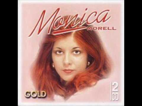 monica morell  My love please talk with mewmv
