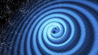 LIGO again detects gravitational waves
