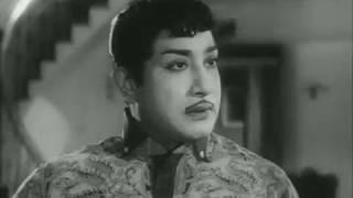 உயர்ந்த மனிதன் - சிவாஜி - பாகம் -1 -