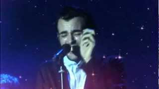 UnOfficial video: Marco Mengoni - Tanto il resto cambia Piano Version - (HD/720p)