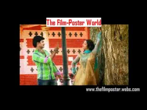 Ponnumani Punnare Malayalam Album HQ