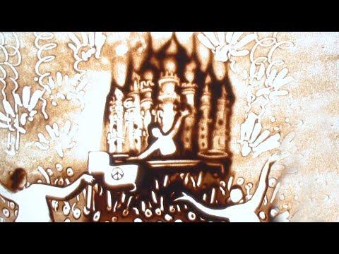 R3HAB vs Vini Vici ft. Pangea & DEGO - Alive