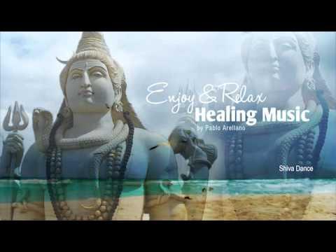 Shiva Dance - music by Pablo Arellano