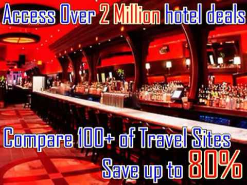 aaa-discount-london-hotels-map---compare-hundreds-of-hotel-sites