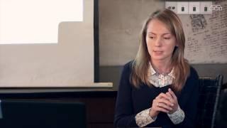 видео Управление репутацией в поисковых системах (SERM)
