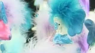 Moon - BabyShow - Baby TV - Educational for Kids - ChuChuTV