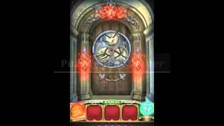 hidden Escape 2 Level 93  Game World