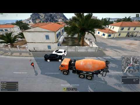 Tactical Life   Arma 3 Altis RP (Чудо -гопники)