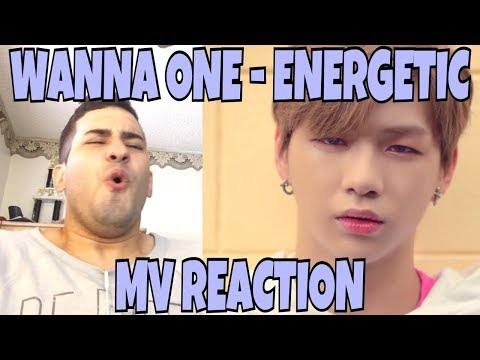 wanna-one-(워너원)---energetic-(에너제틱)-mv-reaction-[best-song-of-2017?!]