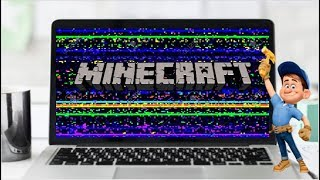 How to fix minecraft cannot connect to server