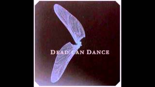 Dead Can Dance - The Love That Cannot Be