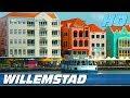 Trupial Inn Hotel & Casino, Willemstad, Curaçao - Ster Reizen