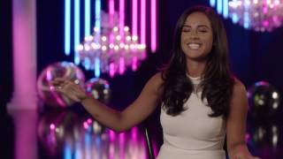 Georgia May Foote | Strictly Come Dancing 2015 | BBC One