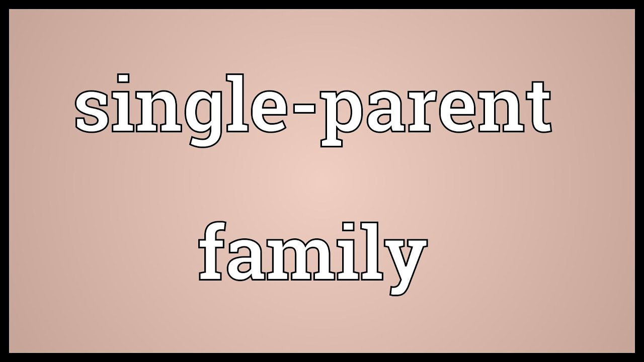 rhodesdale single parents Cambridge, md financial assistance  i am a single parent who was recently laid off after 5 years on with my employer  rhodesdale, md: sherwood, md.
