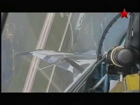 Вихревая аэродинамика