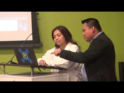 Filipinos in Tech works to employ SF Filipino community through code