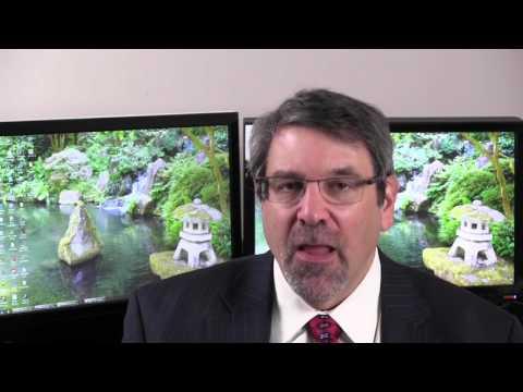 Mortgage Foreclosure Process in Georgia