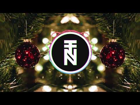 Jingle Bell Rock (Trap Remix)
