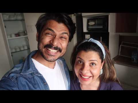 Time For His Favourite Kheer | Ss Recipe Vlog :-)