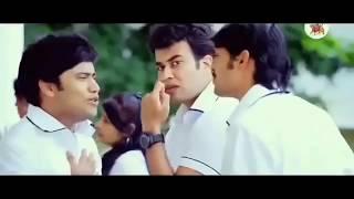 #7UPMadrasGig 7UP Madras Gig - Orasaadha | Vivek - Mervin remix