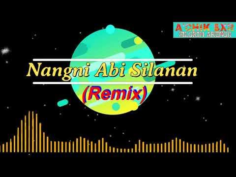 Nangni Abi Silanan (Remix) Garo Romantic Song