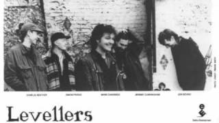 Watch Levellers Far Away video