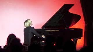 「紅(X JAPAN)」うにピアニストに弾かせてみた