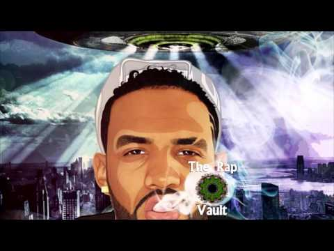 Joyner Lucas - Don't Shoot
