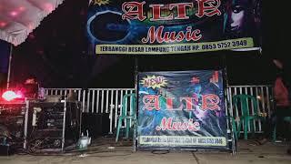 Download Video NEW ALTA MUSIC ALL CEPER BERSAMA BUNG ATAB YANG PUNYA BOY MP3 3GP MP4