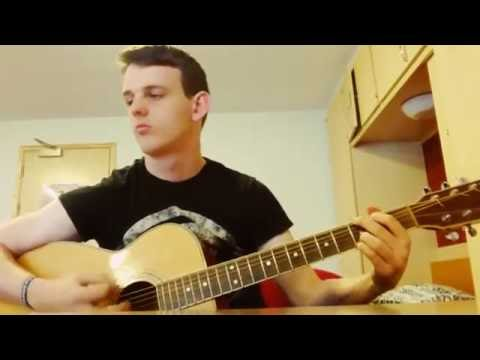 How to play Idfc by Black Bear ACOUSTIC