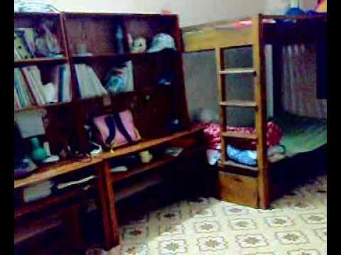 Trung tâm nuôi dưỡng trẻ em mồ côi Eurasia