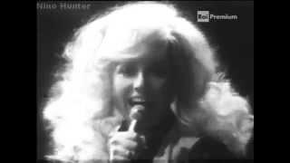Gigliola Cinquetti   Fiori di primavera 1972   1