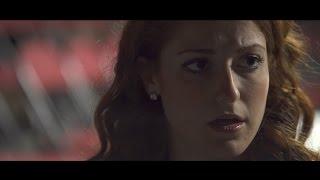 Divine Decadence | a film by Tara Reid