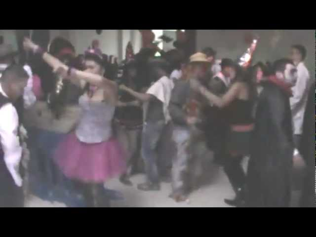 RUMBA MIX Videos De Viajes