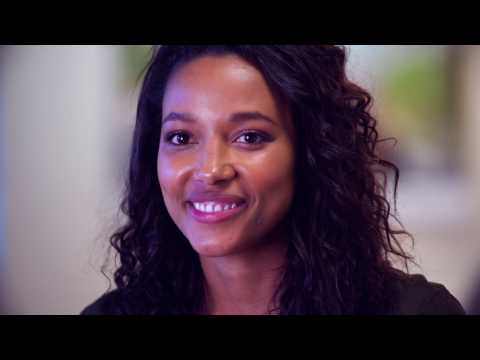 My North—Episode 9: Kylie Bunbury