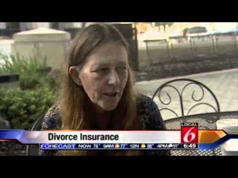 3 Insights into Divorce Insurance - Local 6 Interviews Orlando Relationship Expert