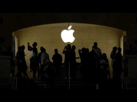 apple-store-in-grand-central-station