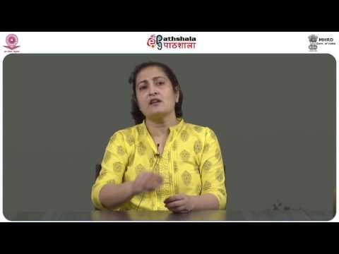 Situating 'Indian English Writing' (ENG)
