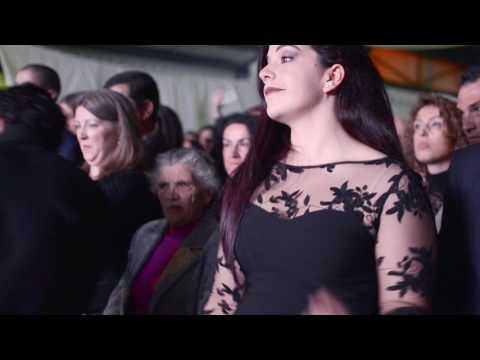 Baile Finalistas de Celorico da Beira 2017