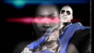 Anselmo Ralph - Não sou ninguém sem ti- rap HIP HOP