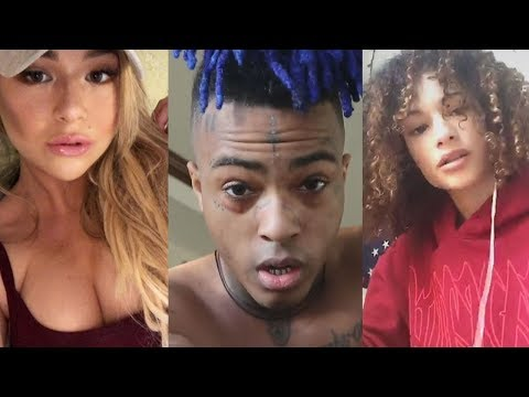 ex girlfriend is dating He dating his ex girlfriend it is possible to say that is a rebound or its becoming a serious one reply link kira maschkow october 9, 2017, 12:45 pm.