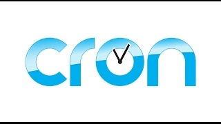 Linux Tip | How To Automate Tasks using Cron