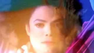 A Thousand Years~❤~Michael Jackson(Sting)
