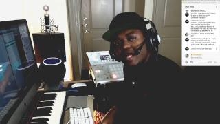 MVP Loops Beast Virtual Instrument — Beat Making Live