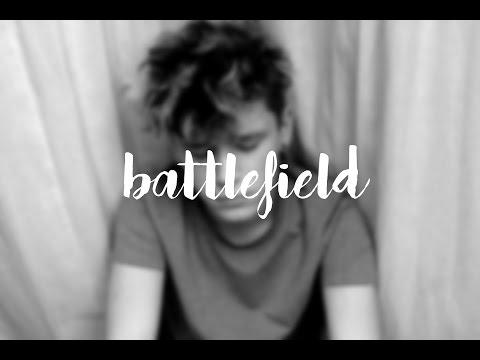 Dynamyk | Battlefield ( Cover ) - IRL @msleamichele