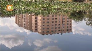 Nairobi County serves notice of demolition of Seefar Apartments