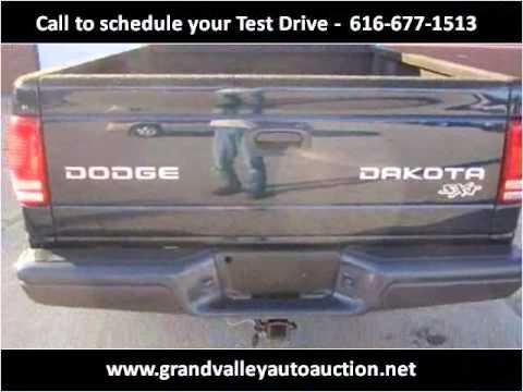 El Paso Auto Wheels Tires Craigslist