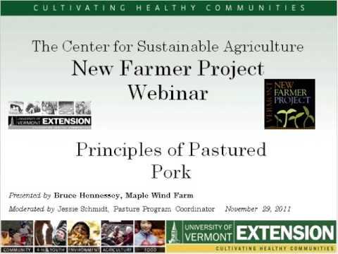 Principles of Pastured Pork compressed