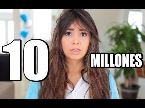 10 MILLONES | Caeli