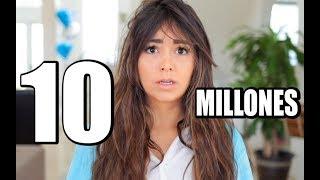 Baixar 10 MILLONES   Caeli